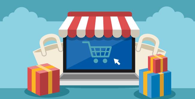 Cinco tendencias de comercio electrónico que se impondrán en 2017