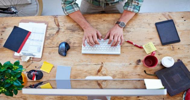 Cinco problemas comunes que duelen a las startups y cómo solucionarlos