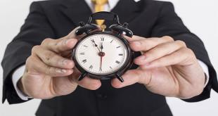 horas-extras-no-pagadas-miami