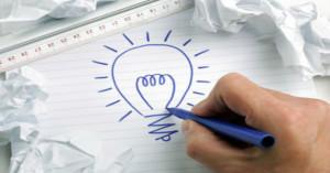 ideas-para-emprender