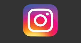 instagram-new-logo-664x374