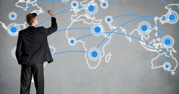 Cómo preparar una gran estrategia de internacionalización
