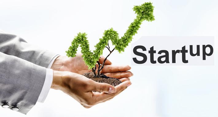 inversion_startup