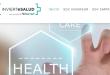 invierte_salud