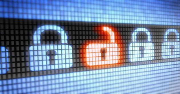 Desactiva los privilegios de administrador, acabarás con el 94% de las vulnerabilidades de Windows 10