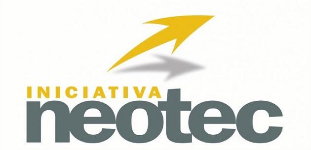 Neotec 2016: 20 millones de euros para startups innovadoras