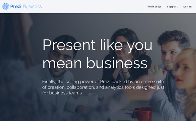 prezi_business