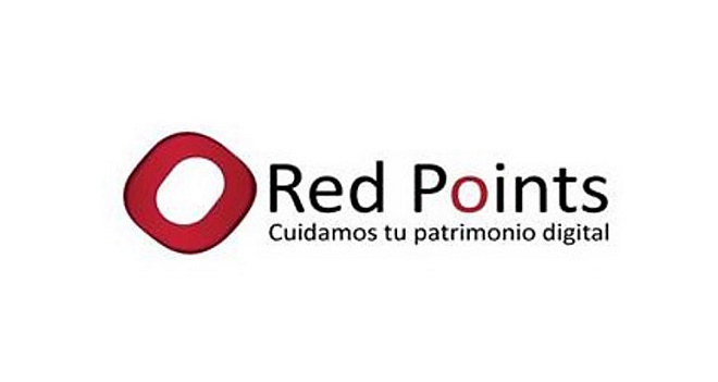 red-point-logo