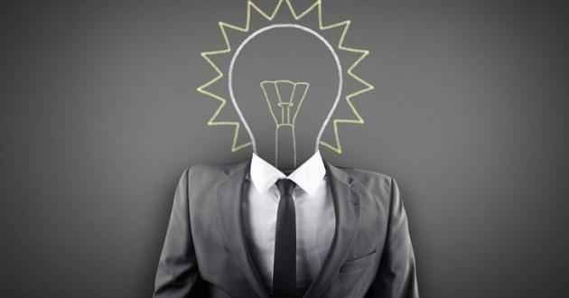 El 30% de las empresas, incapaces de atraer talento