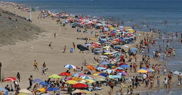 España se prepara para recibir 80 millones de turistas este año