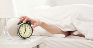 11-trucos-para-dormir-mejor-en-verano