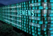Siemens_next_47_startup