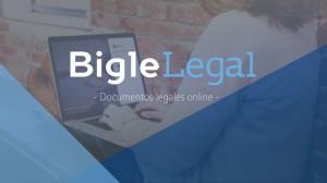 bigle-legal