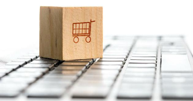 Descubre qué tienen en común los eCommerce de más éxito