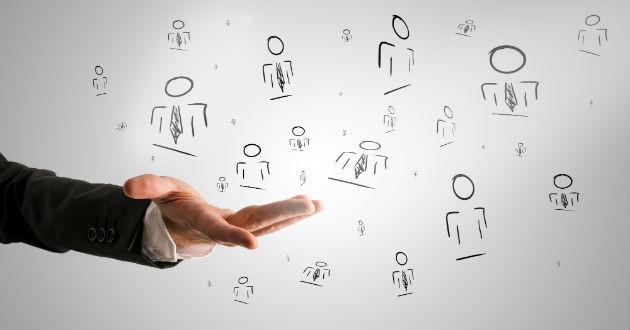 Cómo captar clientes para nuestro eCommerce