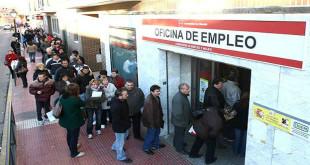 desempleo-en-espa_a