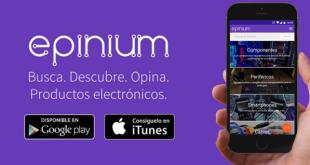 epinium