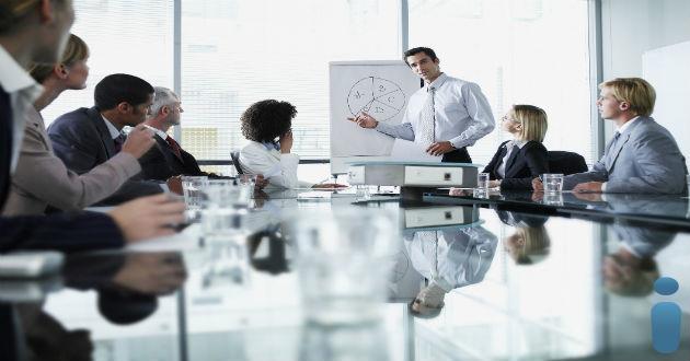 7 razones por las que fallan los equipo de trabajo