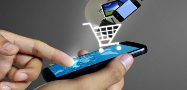 El 74% de las pymes españolas, invisibles en el móvil