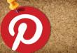 5 Ventajas de usar Pinterest en tu empresa y crecer