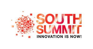 south_summit