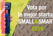 ss_vota_muypymes_630
