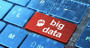 the-Big-Data-Industry