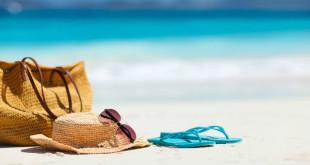 vacaciones-lista