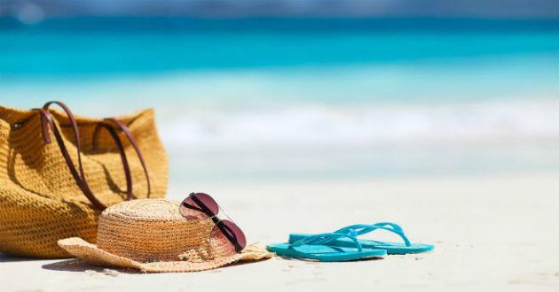 Vacaciones en España: más caras por culpa del euro