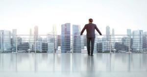 Empresarios-millonarios-exitosos