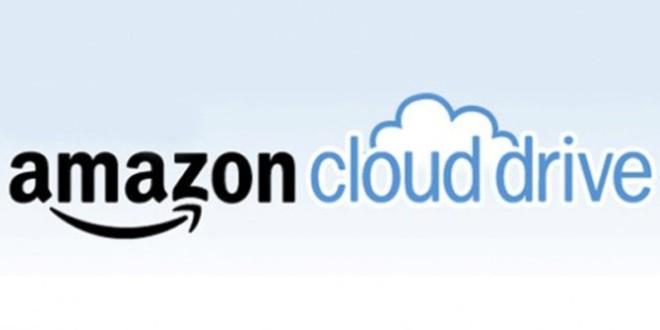 Amazon Cloud Drive: almacenamiento ilimitado por 70 euros al año