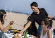 Los españoles dejaron de cobrar el 56% de sus horas extra de trabajo