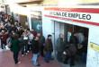 Europe Language Jobs lanza una campaña para encontrar empleo en un mes