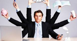 eficiente-en-el-trabajo