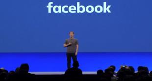 facebook-trimestre-2
