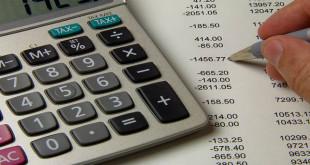 factura-proveedores