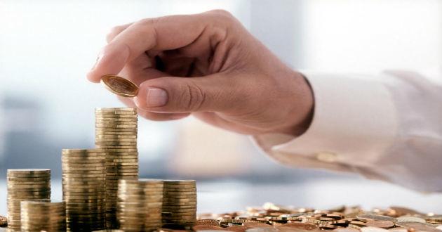 8 consejos para tener más fuentes de ingresos