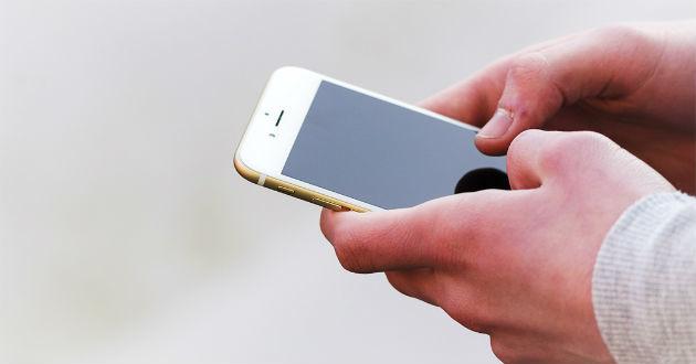 Un grave fallo en iPhone permite controlarlo a distancia