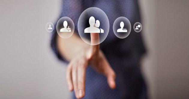 Sólo 3 de cada 10 pymes cuentan con estrategias de marketing online