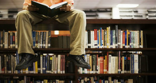 librosparaemprendedores
