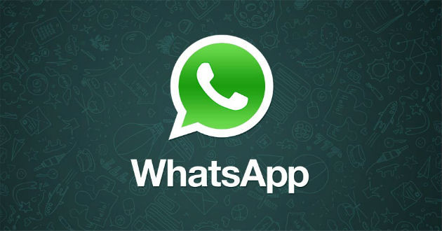 WhatsApp compartirá el número de teléfono con Facebook