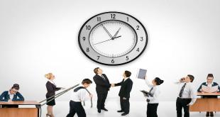 oficina-reloj