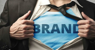 pqs-personal-branding