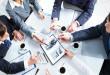 Los 5 errores más frecuentes en las reuniones de trabajo