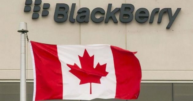 God Save BlackBerry: la historia de una marca mítica » MuyPymes