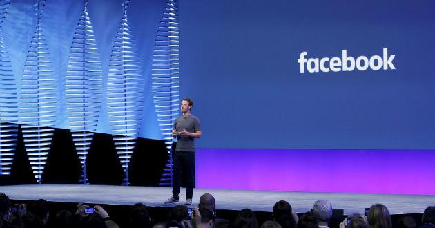 Los 10 mejores trucos de Facebook