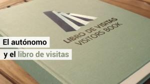 libro-de-visitas