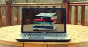 libros-para-emprendedores-codigo-nuevo