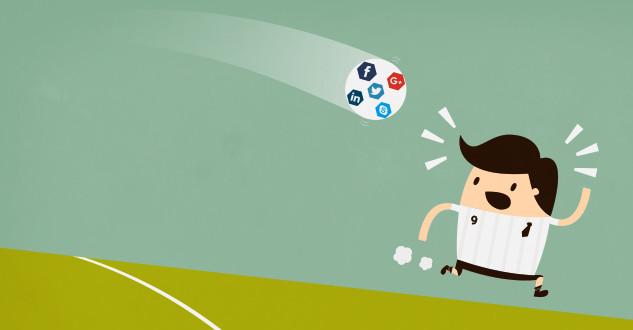 Desmárcate de la competencia generando valor con el Marketing de Contenidos