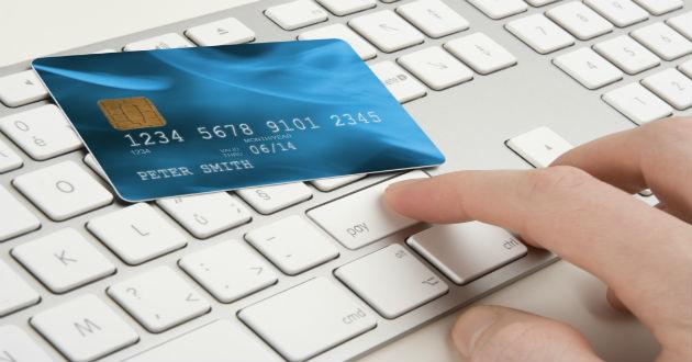 Mejora el proceso de pago con estas cinco claves